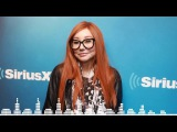 Tori Amos on Why She Doesn't Perform Many Songs from Native Invader Live