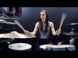 Afterlife - Avenged Sevenfold - Drum Cover