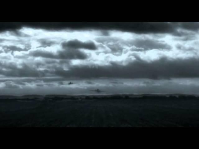 Освободители. Фильм 3 - Воздушный десант (ВГТРК, 2010)