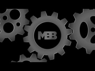 E-40 - I Am Your (Feat. Droop E & Laroo T.H.H.) [Bass Boosted]