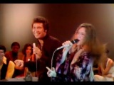 Tom Jones &amp Janis Joplin - Raise Your Hand