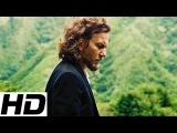 Eddie Vedder - No Ceiling (Official Lyric Video) HD