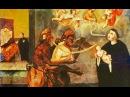 La Folia (Sonata Chiquitana)- ANÓNIMO~Archivo Musical de Moxos (Bolivian Baroque, S.XVIII)-COMPLETE