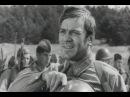 Долгие версты войны 3 серия 1975 Советский военный фильм Фильмы Золотая коллек