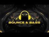 B3nte Mixtape Melbourne Bounce Mix Electro House 2017 - Best of B3nte