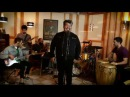 Come Together - The Beatles - FUNK cover feat. Mario Jose!