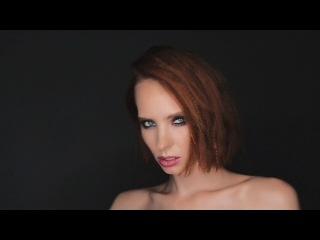 taya_lova video