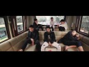 Gen Halilintar - Mengapa (Official Music Video)