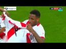 Peru vs Nueva Zelanda 2 0 Gol de Farfan Repechaje Rusia 2018 15 Noviembre 2017