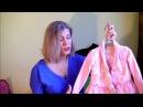 Обзор детских платьев платья faberlic Sela Детский Мир