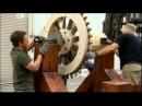 Как сделать катапульту Леонардо да Винчи. Средневековое оружие своими руками olo