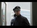 Видео к фильму «Экипаж» 2012 Трейлер дублированный