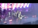 Depeche Mode Personal Jesus in Manchester 17/11/17