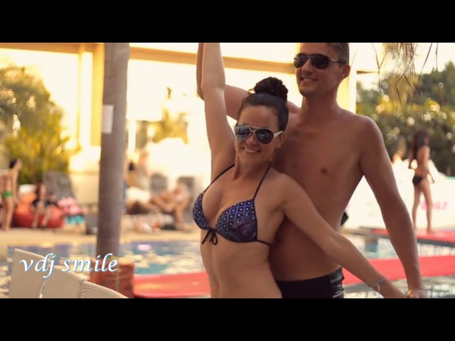 Haddaway - What Is Love 2017 (Tommer Mizrahi Remix)