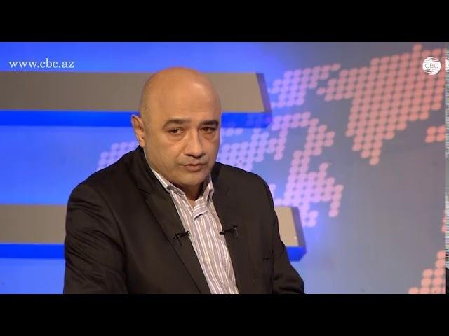 ВС Азербайджана готовятся к своему столетию