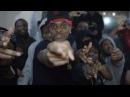 Mood - Spazz x Tay Balla x Gucc Money ( OFFICIAL MUSIC VIDEO )