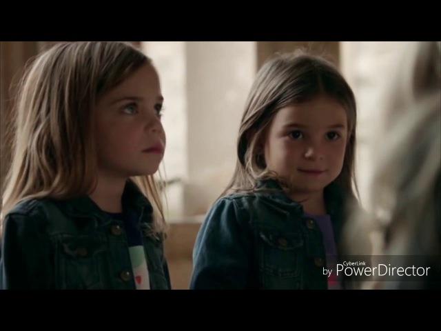 HayleyCaroline {Lizzie,Josie and Hope}Rockabye