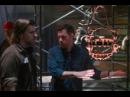 Видео к фильму «Атака на Пёрл-Харбор» 2011 Международный трейлер №2 дублированн...
