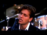 Peter Cincotti He's Watching Live In New York 2005 Full HD