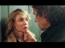 Преступление (2006) преступление, триллер, криминал, пятница, кинопоиск, фильмы , выбор, кино, приколы, ржака, топ