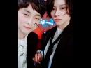 "Kim Hee Chul on Instagram: ""오늘 나오는거 맞지??👨🚀🙈 #후유증 #우주겁쟁이 #아는형님 #오늘6&#49"
