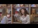 Детская передача Шонанпыл 31 01 2018