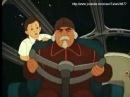 Полет на Луну - Добрые мультики. Советские мультфильмы
