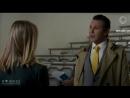 Кино 2018 Новинка ГЛУБОКОЕ СИНЕЕ МОРЕ 2 (2018) Триллер Драма Приключения Зарубежные фильмы