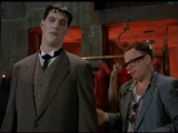 The.New.Addams.Family.s01e39.-.Lurch,.the.Teen-Age.Idol