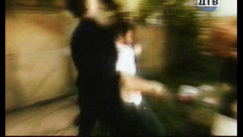Безмолвный свидетель 3 сезон 94 серия (СТС/ДТВ 2007)