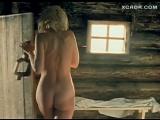 Голенькая Актриса - Рената Литвинова [XCadr.Com, 18+] Mp4