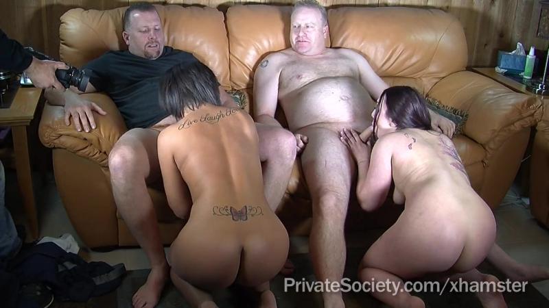 2 брата трахают зрелых женщин, mature group sex porn sugar babie pussy tits old milky mom wife (Инцест со зрелыми мамочками 18+)