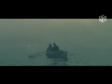 War is hell - Syberian beast meets mr.moore - wien (original mix).mp4
