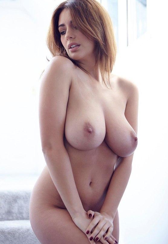 Chicas violaqdas ala fuerzachiapas cojiendo