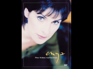 Enya - The Video Collection