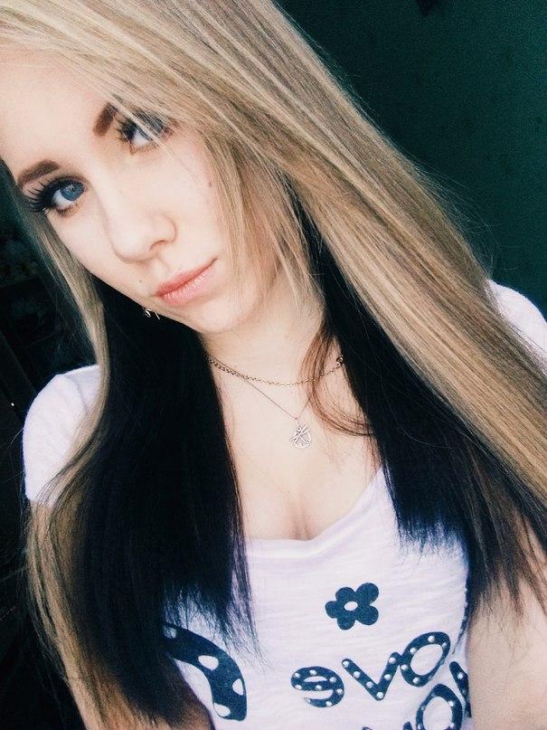 Владилена Майкова | Сочи