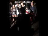 Ани Лорак на Новогоднем концерте _Песня Года_, 02-12-2017 (02).mp4