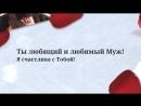 Lelchik Redka 1080p