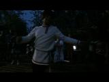 Танец на бис