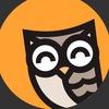 Loftblog - видеоуроки, сообщество и новости IT