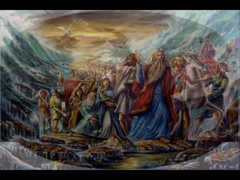 Святой Апостол Иоанн Богослов - глава XXVIII