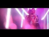 Galaxy - Dannii Minogue