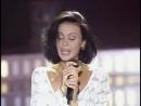 Наталья Лагода - Катя-Катенька (Песня Года 1998 июнь Отборочный Тур)