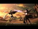 (1) SAO II OP Ignite Full - YouTube