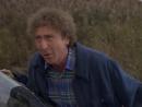 НИЧЕГО НЕ ВИЖУ, НИЧЕГО НЕ СЛЫШУ (1989) - криминальная комедия. Артур Хиллер [XVID 720p]