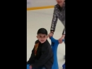 Ice Arena, Павлодар