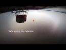 Профессор Кембриджского университета Хьюз Хант воссоздал и испытал прыгающую бом