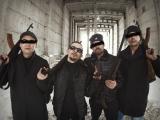 Капа - Ребята с нашего двора [http://vk.com/rap_style_ru]