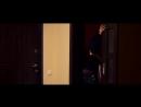 Офигенно-красивый-клип-про-настоящую-любовь----mp4.mp4