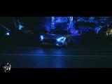 GODNO_MUSIC #3